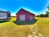 3400 Frisco Ranch Drive - Photo 29