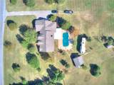 3400 Frisco Ranch Drive - Photo 3