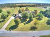 3400 Frisco Ranch Drive - Photo 4