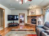 3400 Frisco Ranch Drive - Photo 8