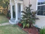 703 Bennett Boulevard - Photo 2