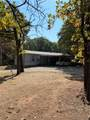 3315 Two Creeks Road - Photo 1