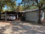 3315 Two Creeks Road - Photo 18