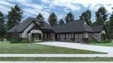 8016 Ridge Creek Road - Photo 3