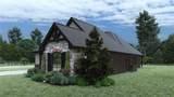 8016 Ridge Creek Road - Photo 4
