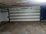 2109 Ridgewood Drive - Photo 7