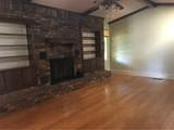 1924 County Road 1202 - Photo 3