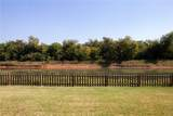 3308 Grace Lake Court - Photo 2