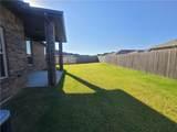 3516 Aspen Ridge Court - Photo 20