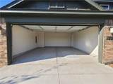 3516 Aspen Ridge Court - Photo 21