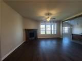 3516 Aspen Ridge Court - Photo 3