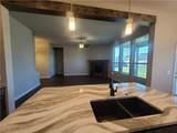 3516 Aspen Ridge Court - Photo 4