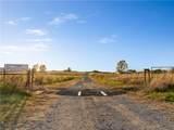 10732 Highway 99 Highway - Photo 1