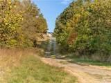 10732 Highway 99 Highway - Photo 6