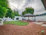5405 Brookhaven Place - Photo 20