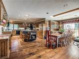 3700 Oakdale Forest Road - Photo 12