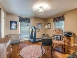 3700 Oakdale Forest Road - Photo 16