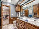 3700 Oakdale Forest Road - Photo 28