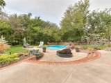 3700 Oakdale Forest Road - Photo 34