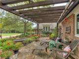 3700 Oakdale Forest Road - Photo 4