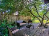 8609 Candlewood Drive - Photo 25