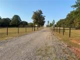 42030 Tucker Road - Photo 3