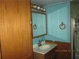 19460 Rocky Creek Lane - Photo 11
