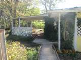 19460 Rocky Creek Lane - Photo 2