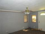 19460 Rocky Creek Lane - Photo 8