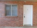 319 Edwards Street - Photo 1