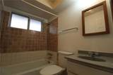 5312 Foster Drive - Photo 12