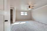 13109 Silver Eagle Trail - Photo 21