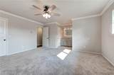 13109 Silver Eagle Trail - Photo 22