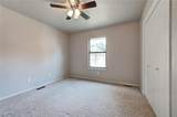 13109 Silver Eagle Trail - Photo 27