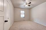 13109 Silver Eagle Trail - Photo 30