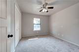 13109 Silver Eagle Trail - Photo 31