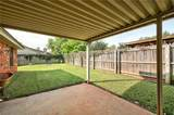 13109 Silver Eagle Trail - Photo 36