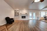 13109 Silver Eagle Trail - Photo 8
