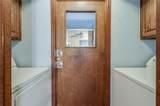 220 Shadybrook Place - Photo 34