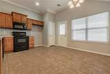 1004 Mollie Rausch Lane - Photo 4