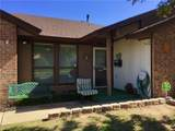 10512 Flamingo Avenue - Photo 28