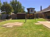 10512 Flamingo Avenue - Photo 30