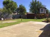 10512 Flamingo Avenue - Photo 4