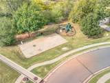 3317 Ashe Spring Drive - Photo 33