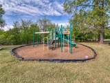 3317 Ashe Spring Drive - Photo 34