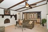 8505 Country Club Drive - Photo 10