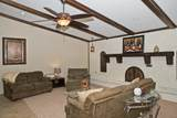 8505 Country Club Drive - Photo 11
