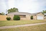 8505 Country Club Drive - Photo 3