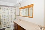 8505 Country Club Drive - Photo 32