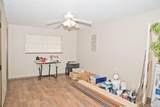8505 Country Club Drive - Photo 33